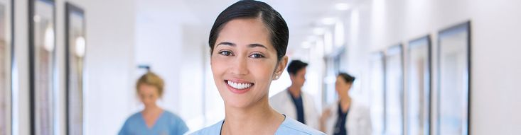Find some of the best #Administrative #Assistant #Jobs in #Jackson #MS with Capitol Staffing, a trusted staffing agency in Jackson, MS. We evaluate your profile in the best way and provide your resume to the best companies. With the right attitude and skills, your profile can reach some of the best managers. Visit- http://www.capitolstaffing.com/jobs/administrative/