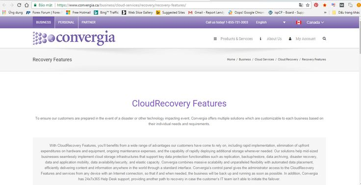 http://www.convergia.ca/business/cloud-services/recovery/recovery-features/
