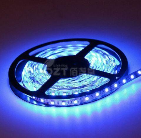 Led lightings 2093 pinterest waterproof decorative led light strip wall socket power adapter mozeypictures Choice Image