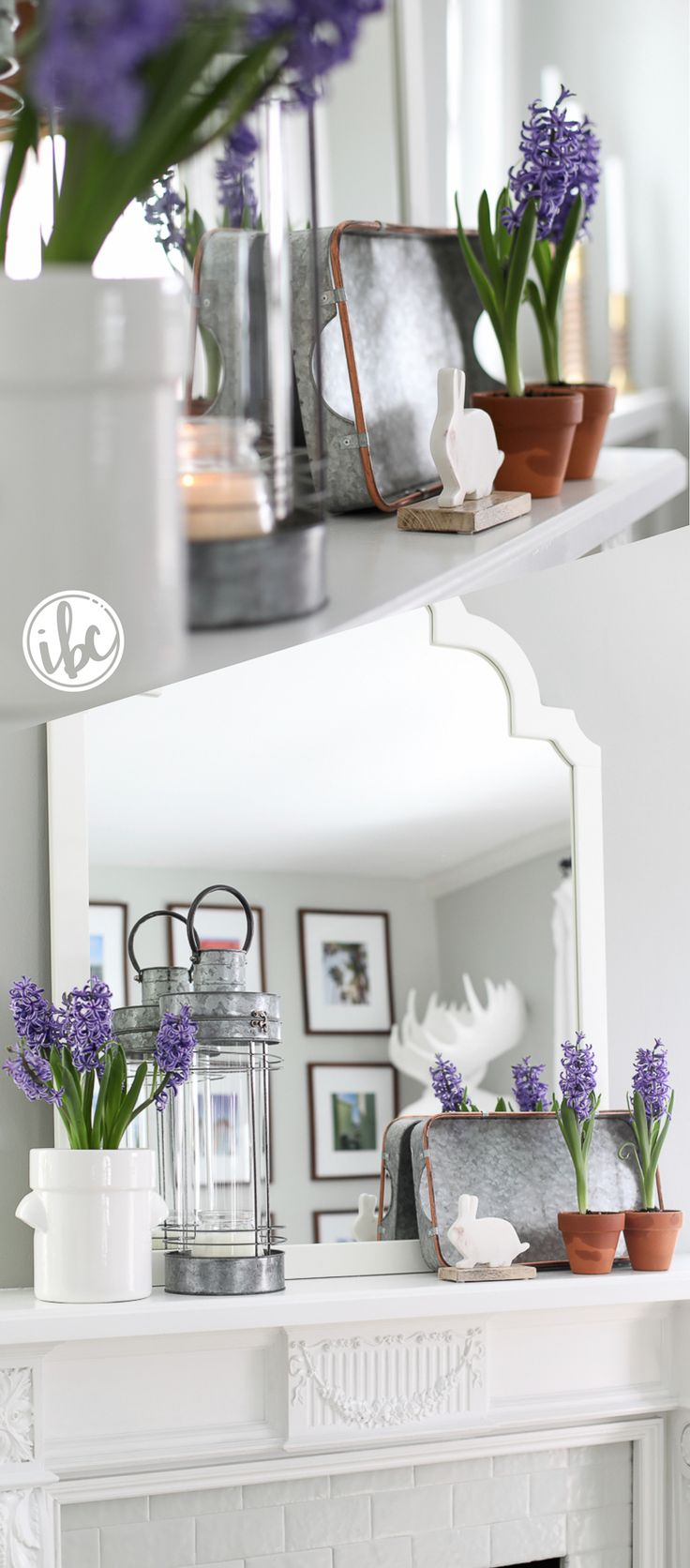 17 Best Images About Homegoods Enthusiasts On Pinterest