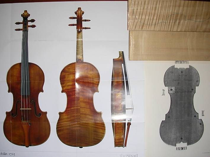 78 Images About Violin And Other Music Theme Cakes On
