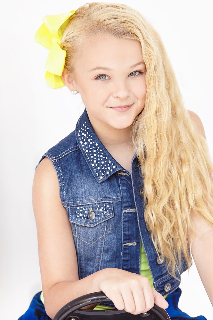 jojo siwa | JoJo Siwa | Kid Dancers Wiki | Fandom powered by Wikia