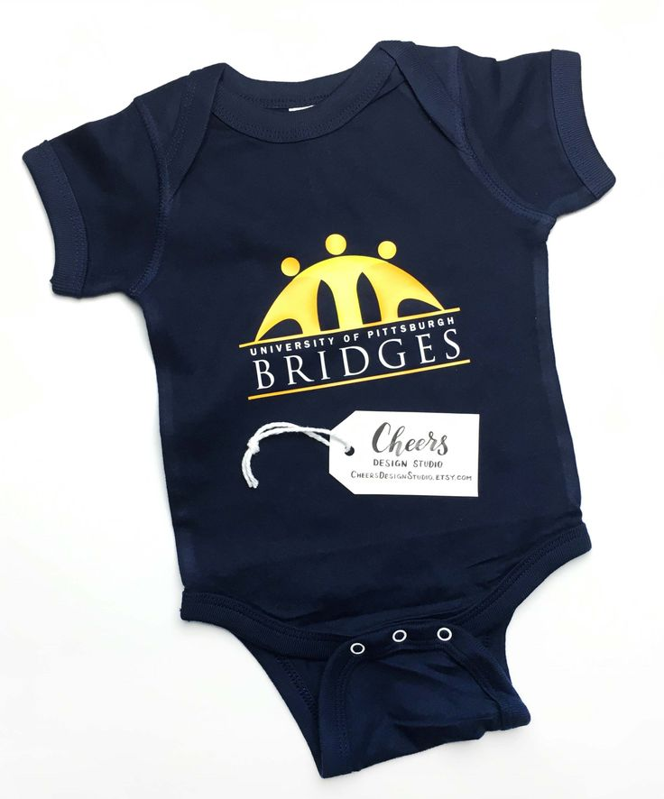 20 best custom onesies images on pinterest babies clothes baby custom baby bodysuit custom bodysuit personalized baby bodysuit personalized bodysuit special design company logo new baby gift negle Gallery