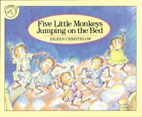 This Peyton's favorite book!