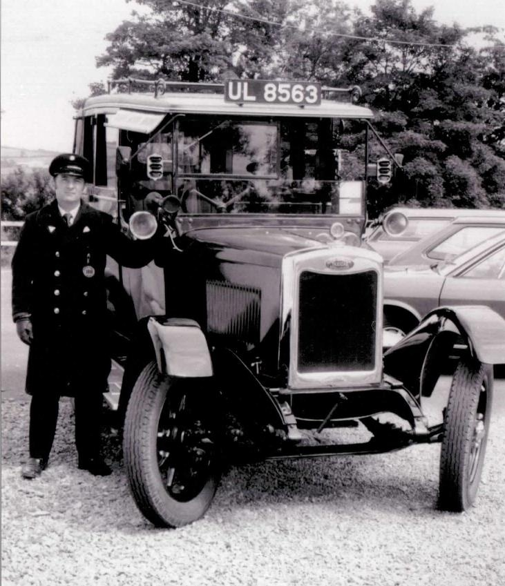 7 best Taxis Antiguos images on Pinterest | Ha ha, Vintage cars ...
