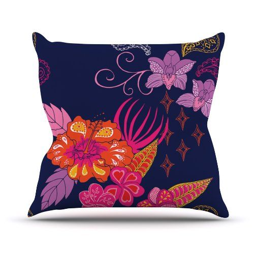 1385 best decorative throw pillows images on pinterest