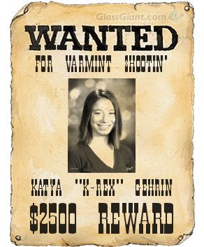 1000+ ideas about Wanted Poster Generator on Pinterest