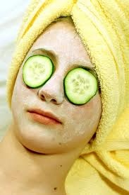 hummus is good for dark spots on the face! :) #skin #facialHome Remedies, Care Tips, Skin Care, Detox Body Wraps, Homemade Spa, Diy Home, Nature Beautiful, Facial Care, Homemade Facials