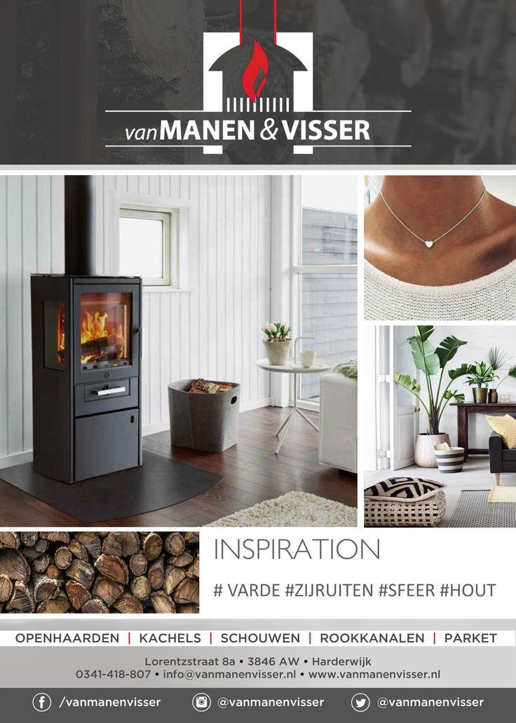 Wij leveren en plaatsen haarden door heel NL. Waarom Van Manen & Visser: *Uitstekende klantwaardering *Kwaliteit/Veiligheid *Familiebedrijf met ruim 25 jaar ervaring *Full service *Gespecialiseerde montageteams *Erkend gecertificeerd DE-bedrijf. Fb: /vanmanenvisser #houtkachel #haarden #interieur #inspiratie #interior #living #fireplace #design #woonkamer #houthaard #architecture #interiors #dreamhouses #vtwonen #archilovers #interiordesign #inspiration #scandinavisch