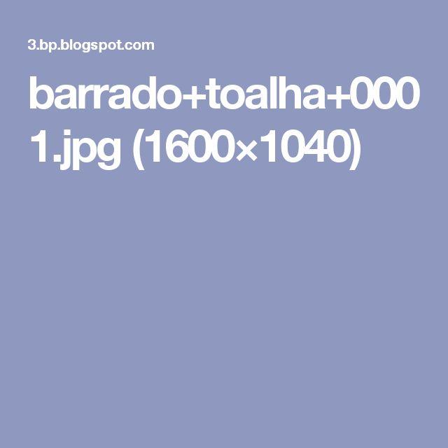 barrado+toalha+0001.jpg (1600×1040)