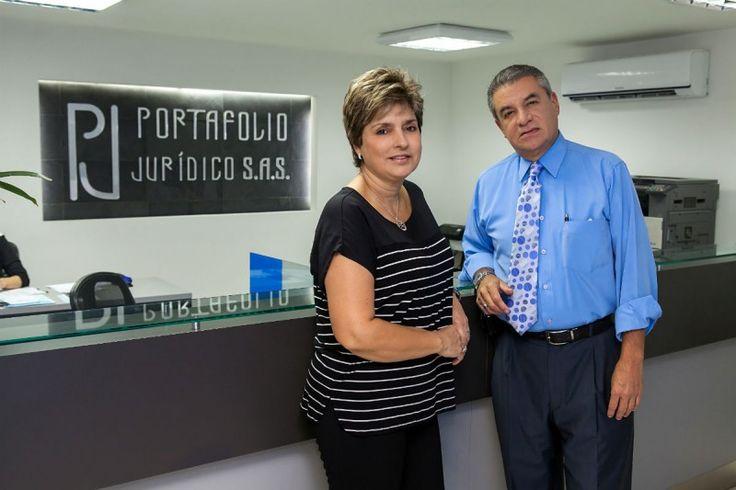 Abogados de seguros en Medellín
