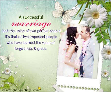 A Beautiful And Romantic Anniversary Card Share It With