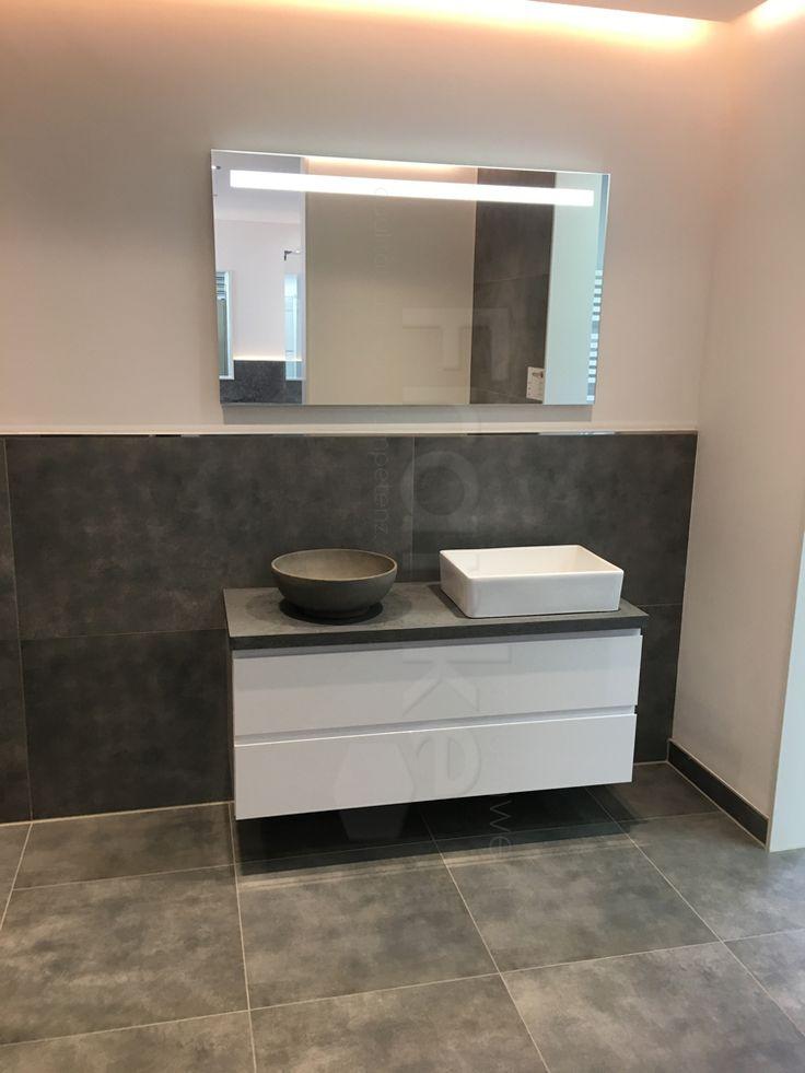 die besten 25 badezimmer waschbecken ideen auf pinterest grauer badezimmerwaschtisch. Black Bedroom Furniture Sets. Home Design Ideas