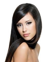 http://mondocrueltyfree.it/capelli-il-test-fai-da-te-per-scoprire-se-il-cuoio-capelluto-e-sano/