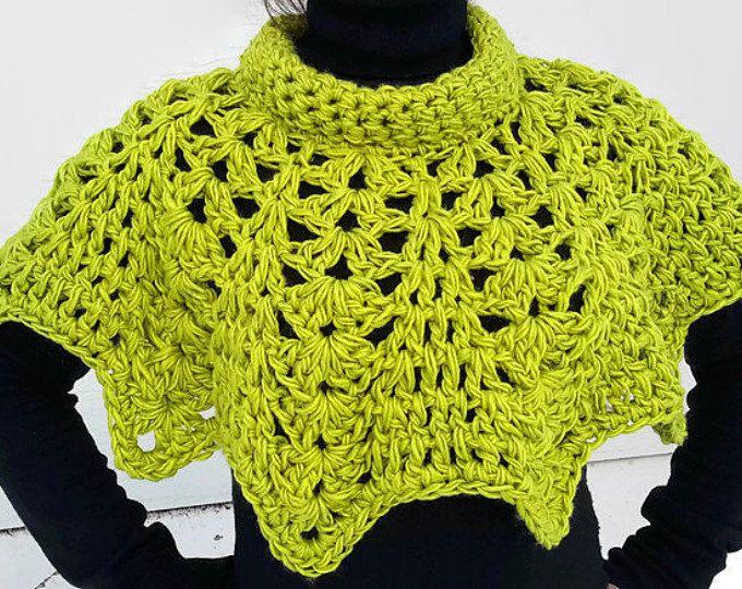 552 best Crochet herz images on Pinterest | Stricken häkeln ...