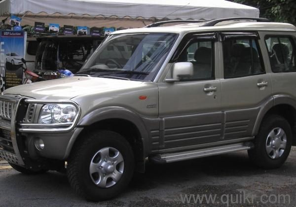 Used Cars in Chennai http://chennai.quikr.com/Cars/w467