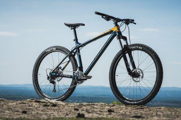 Hardtail Mountain Bikes Hardtail Mountain Bike Used Mountain Bikes Mountain Bike Reviews
