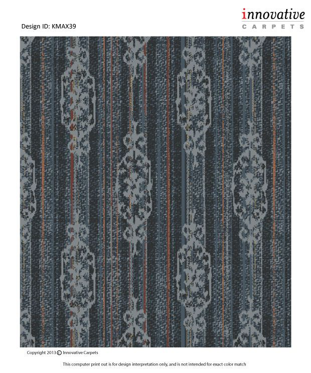 Carpet Supplies Indianapolis