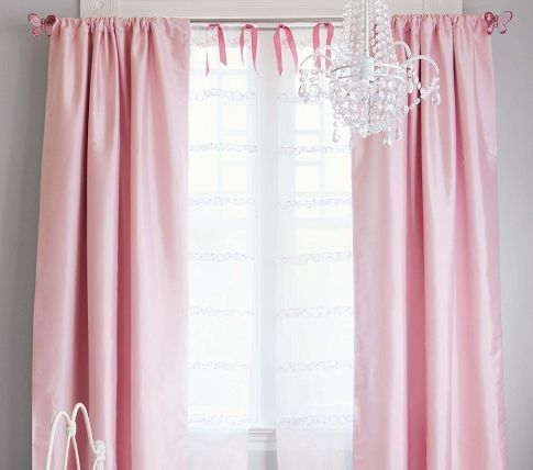 Blackout Curtains Childrens Room Gallery Buy Little Home At