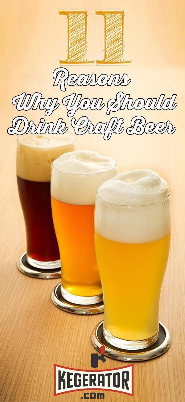 30 best craft beer club images on pinterest beer club for Best craft beer club