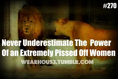 angry pics with quotes | women quotes pissed off angry wearhous3 funny witty life quotes