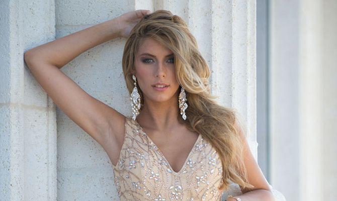Pour savoir si Camille Cerf sera la lauréate de l'élection de Miss Univers 2015, rendez-vous le 26 janvier sur Paris Première dès 2h, et pour les couche-tôt, une rediffusion est prévue le même jour à 22h55.