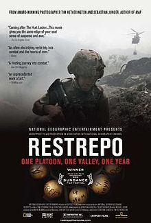http://hubpages.com/hub/The-Best-Documentaries-On-Netflix-Instant-Stream