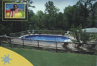 12 Best Pools Ideas Images On Pinterest Backyard Ideas