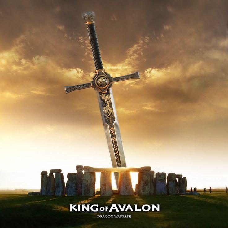 94 best King Arthur images on Pinterest   King arthur legend ...