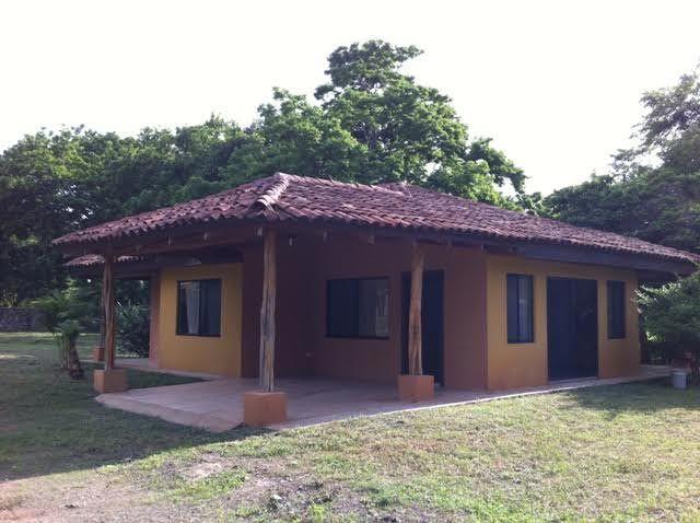 beach condo, oceanview, central pacific, sea side , house for sale, condo for sale, playa flamingo real estate