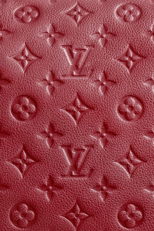 Red Louis Vuitton Background Jaguar Clubs Of North America
