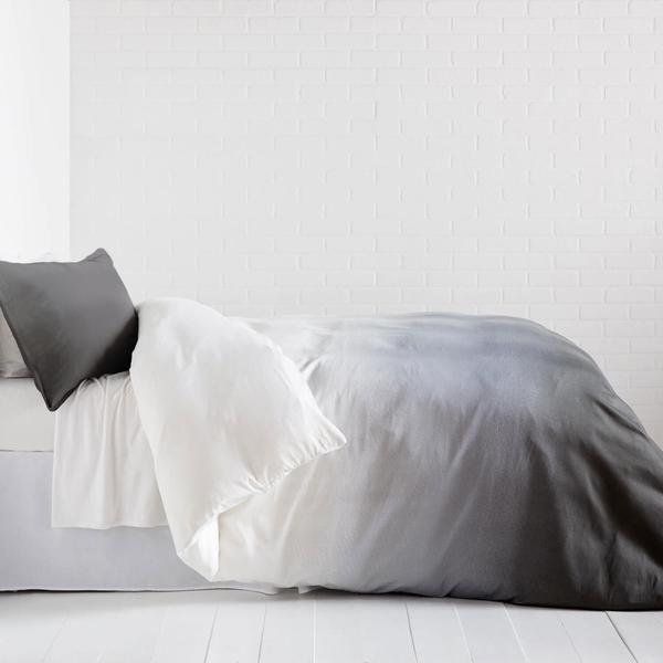 Diy Zen Bedroom Ideas Bedroom Sets At Ikea Gray And Black Bedroom Ideas Elegant Master Bedroom Ideas: Best 25+ Cool Duvet Covers Ideas On Pinterest