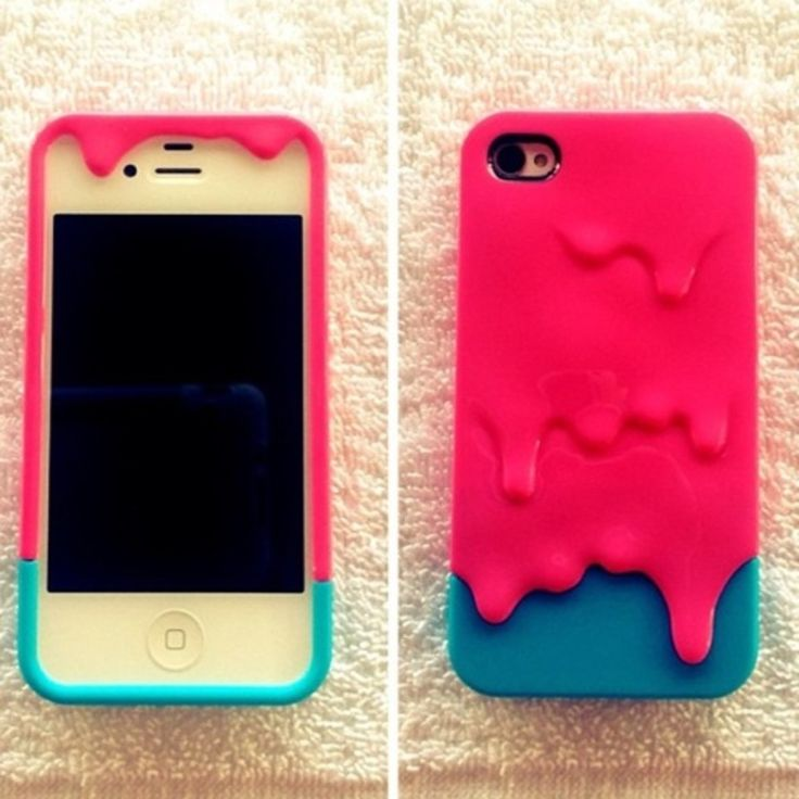 mobile phone case cover