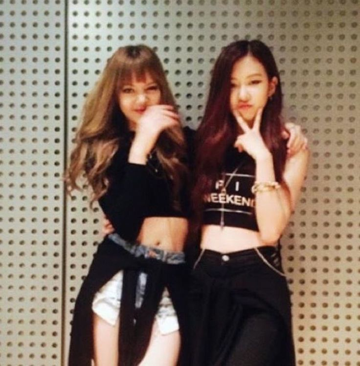 78 Best Images About Black Pink On Pinterest