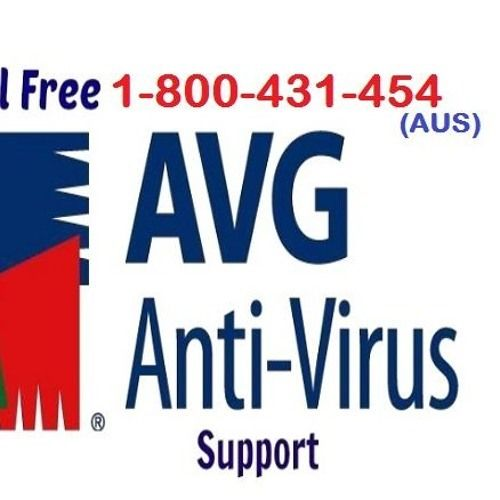 Toll-free 1-800-431-454 (Australia) for the best answer of How to Fix AVG Firewall Error on your computer. The step-by-step procedure has been described to explain the process of fixing AVG firewall error on your computer. It is also supported with back-to-back online support for fixing such issues online.