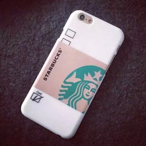 amazon com iphone 939 best phone cases images on i phone cases 6142