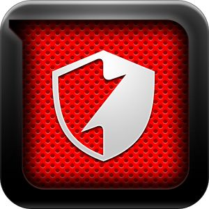 5 Top Antivirus On Android