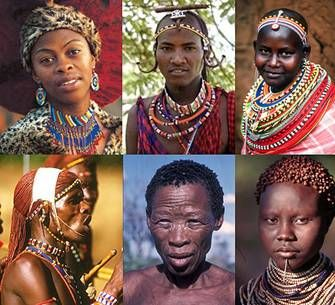 African jewelry: Celebrationcarl Herod, African Week, Africami Heart, Google Images, Africa Mi Heart, African Celebrationcarl, African Jewelry, African Celebrity Carl, African Pics