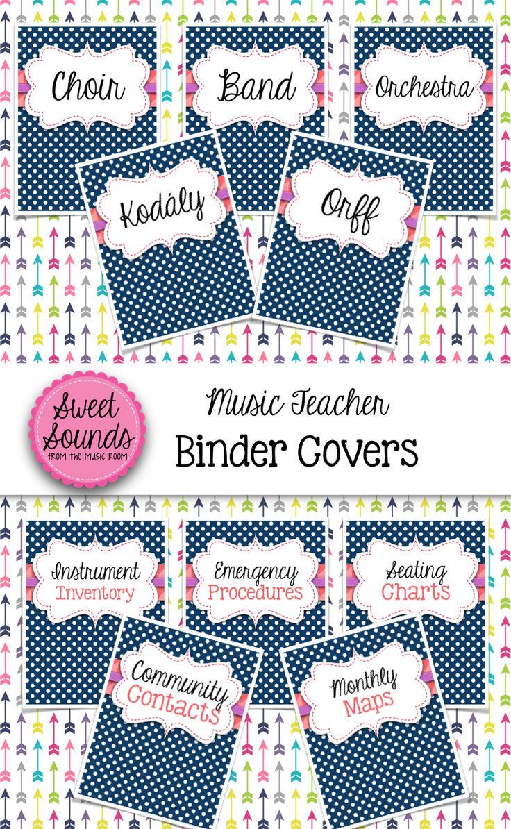 Die besten 25+ Dividers for binders Ideen auf Pinterest | Kochen ...