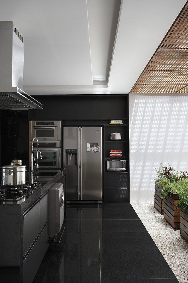1000+ images about Cocina on Pinterest Madeira, Countertops and - team 7 k che