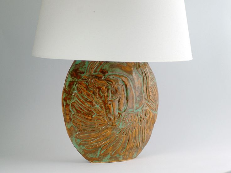 https://www.etsy.com/listing/458168950/hand-shaped-ceramic-table-lamp-base-with