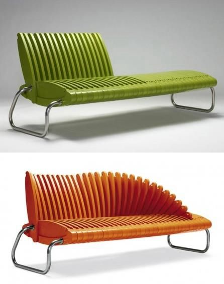 Innovation - Cool Furniture http://noelstayathomewife.ws/