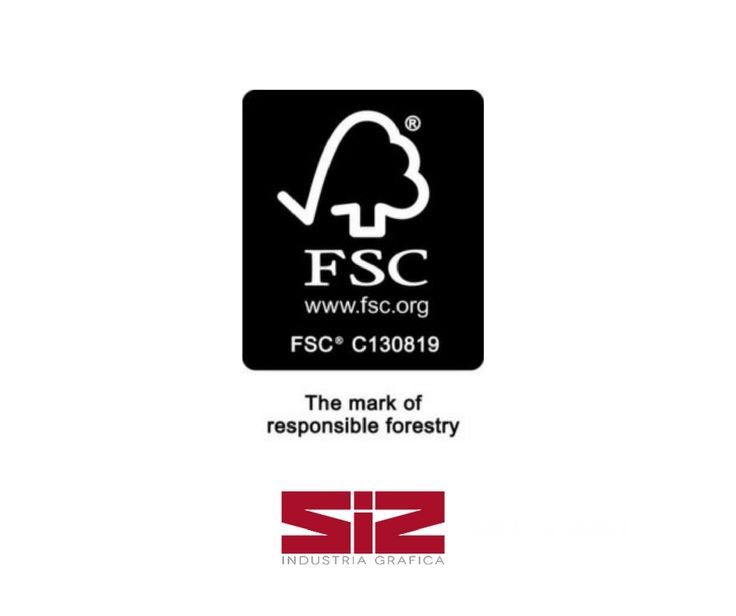 Siz has the FSC certification that identifies all wood products as sourced from responsibly managed forests. Standards are monitored by the Forest Stewardship Council ®. FSC is a not-for-profit independent organisation encompassing conservation and social action groups, native communities, forest landlords, timber industries, scientists, and engineers; all work together to improve the forest heritage.