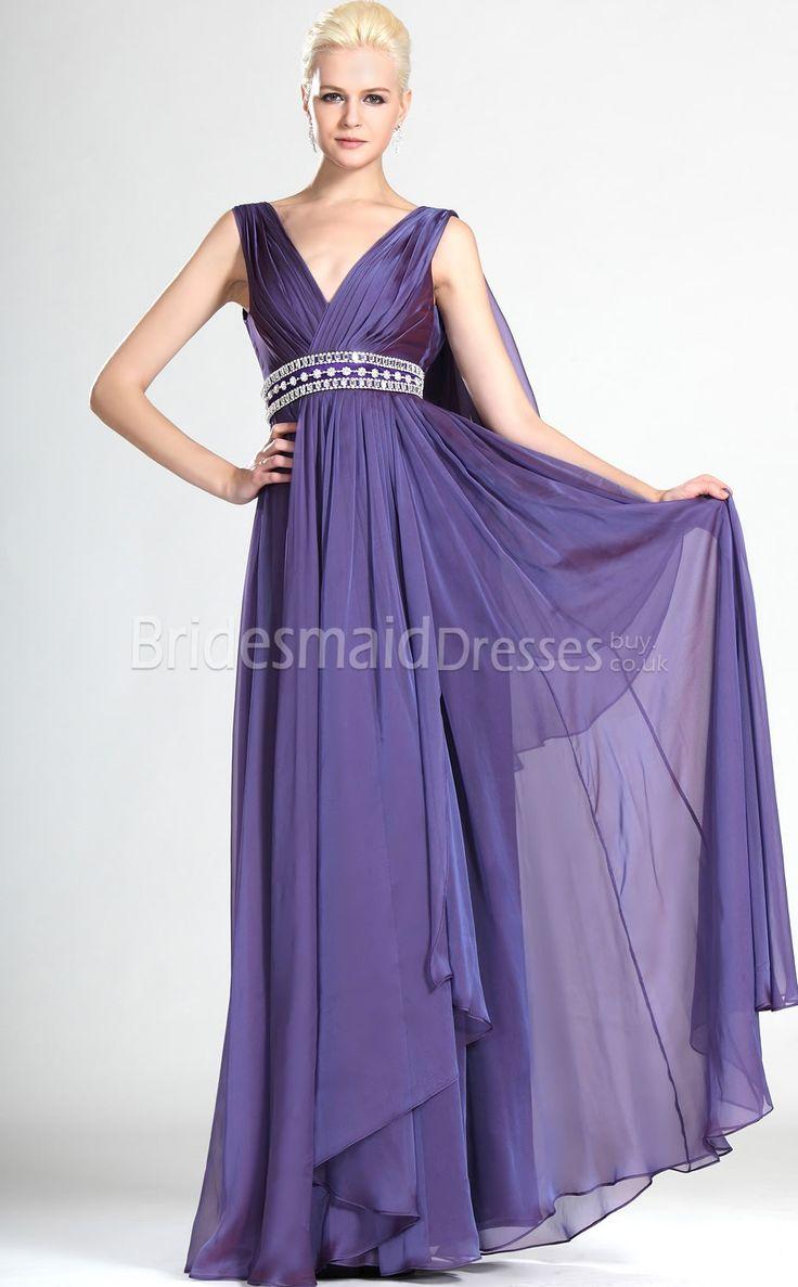 100 best Bridesmaid Dresses!! images on Pinterest | Bridal gowns ...