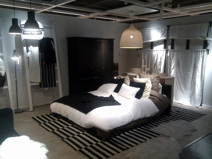 46 mejores im genes sobre ikea stores franconville france en pinterest monedas decoraci n. Black Bedroom Furniture Sets. Home Design Ideas