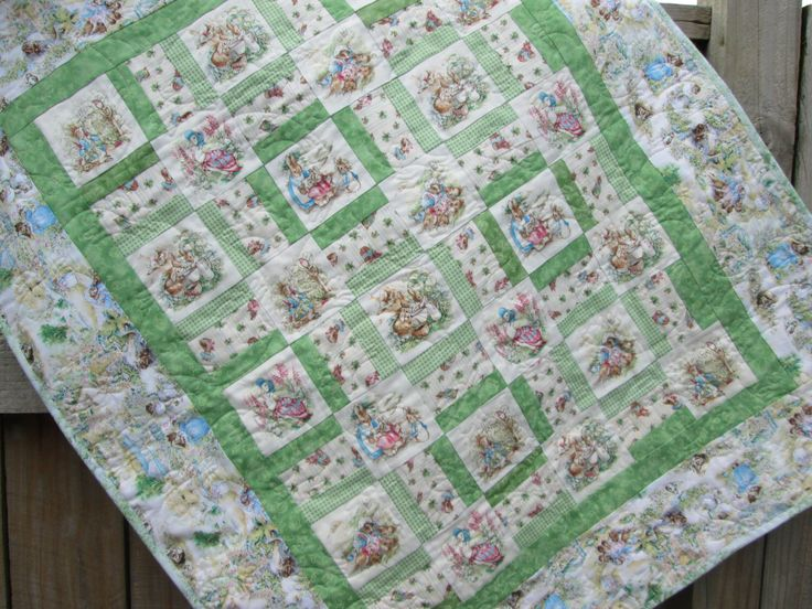 The 25+ best Neutral baby quilt ideas on Pinterest | Striped quilt ... : neutral baby quilt - Adamdwight.com