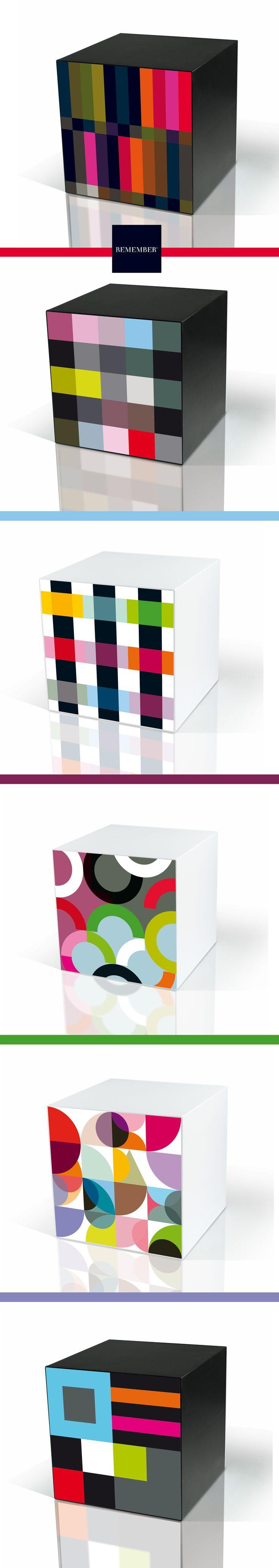 Na półkę, stolik lub komodę, zobaczcie kilka fajnych propozycji marki Remember w naszym sklepie ! Jak Wam się podobają? → http://bit.ly/remember-lightonline
