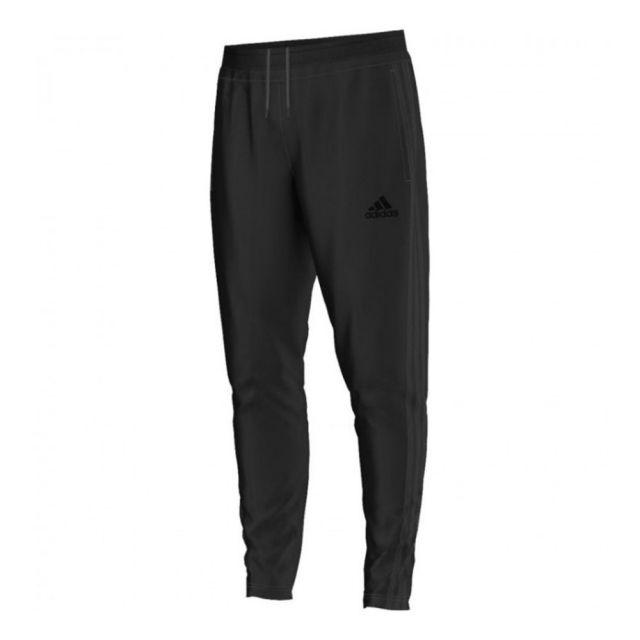 Тренировочные штаны Adidas Tiro 15 Training Pants . . .  спортивныештаны   спортивныебрюки  брюки f1ba668772302