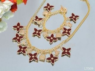 http://www.freerun-tn-au.com/  Louis Vuitton Jewelry Set #Louis #Vuitton #Jewelry #Set #cheap #Online #fashion #$26.79