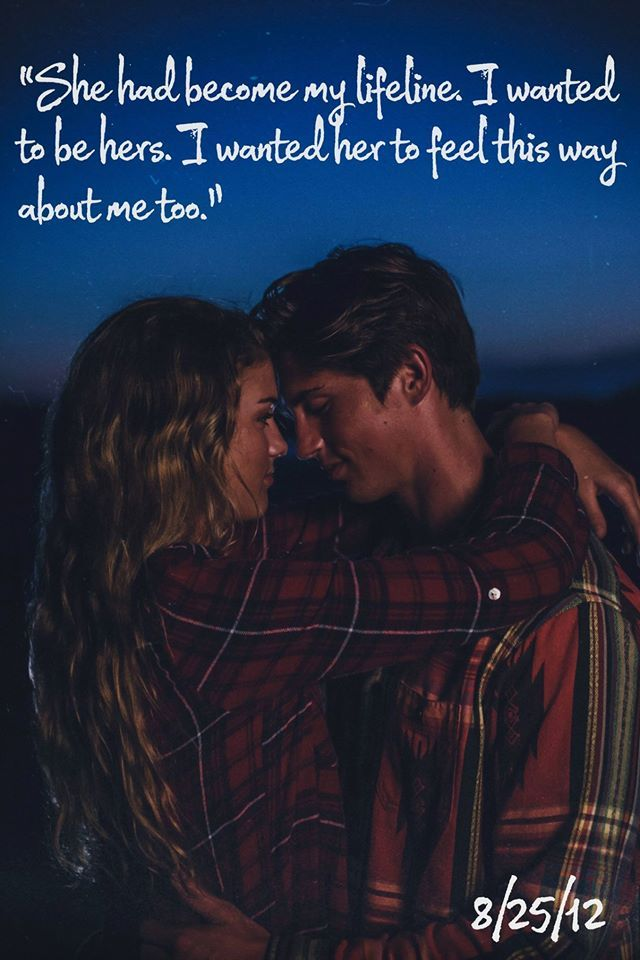 Until Friday Night Abbi Glines Epub